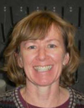 Teresa Fernando