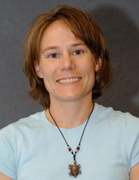 Kristie Franz