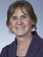 Diane Bassham