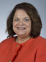 Deb Gibson