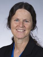 Kristen Johansen