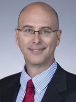 Daniel Nettleton