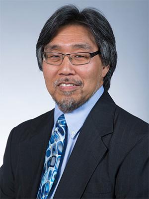 Don Sakaguchi