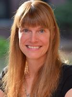 Stephanie Madon
